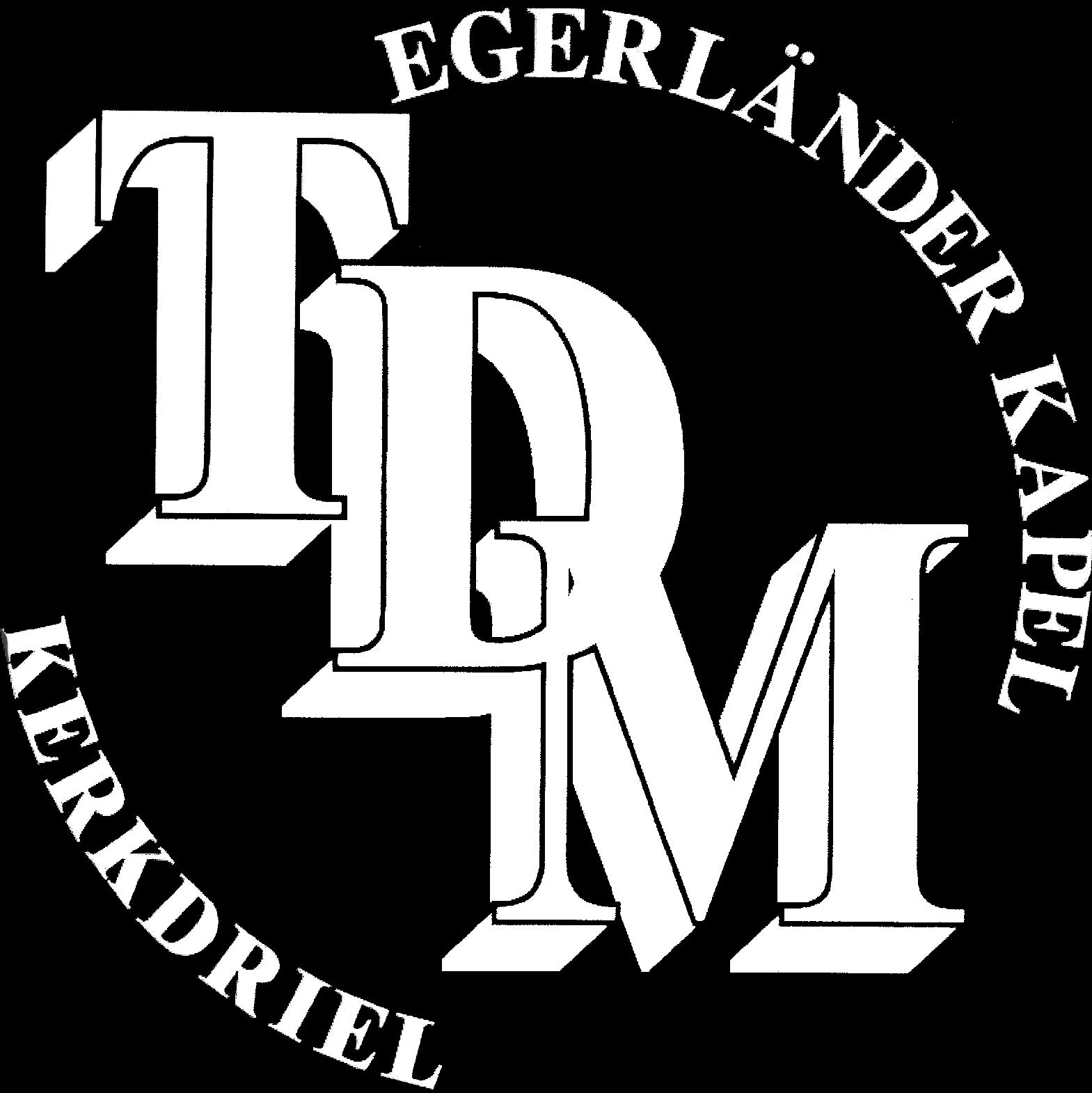 Egerländer kapel TDM
